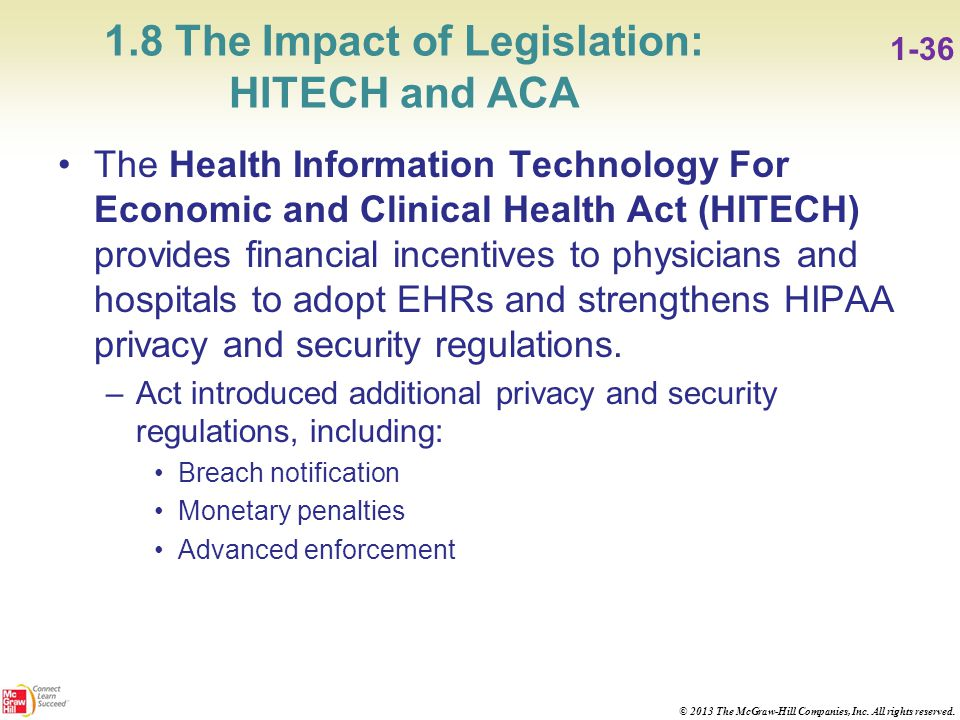 Introduction to Health Information Technology and Medical ...