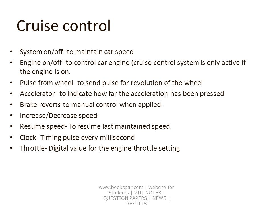 Cruise+control+System+on%2Foff +to+maintain+car+speed booch block diagram for cruise control ppt video online download cruise control diagram for 1985 chevy truck at soozxer.org