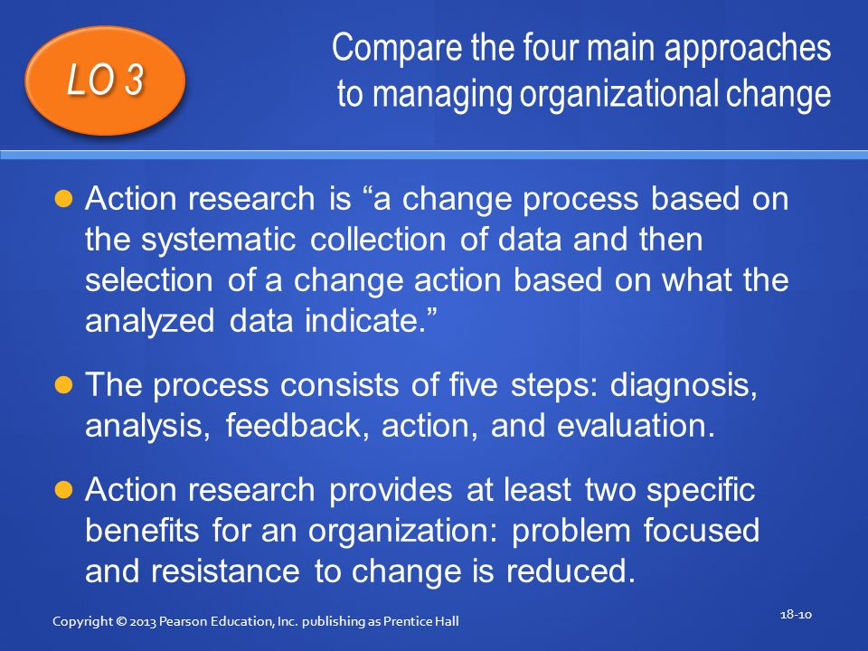 resistance to organizational change linking research Organizational change in order to observe the overall impact of organizational change research sayings that organizational the impact of organizational change.