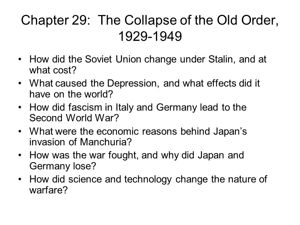 why did the soviet union collapse pdf