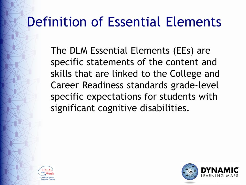 essentials in specific learning diability pdf