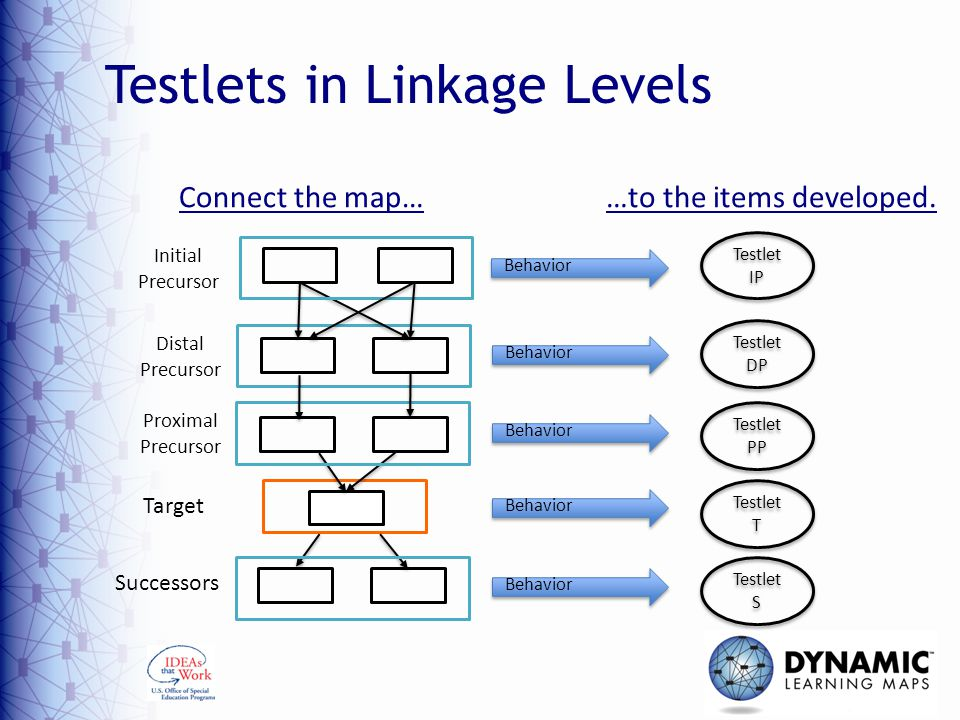 Utilising identifier error variation in linkage of large ...