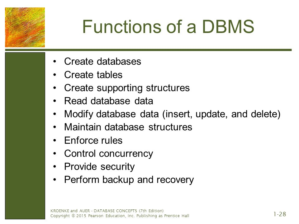 integrity rules in dbms pdf