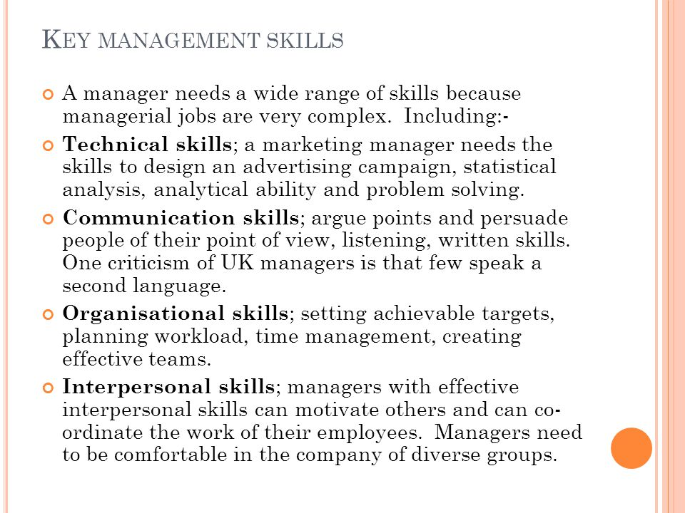 interpersonal skills including communication skills pdf download