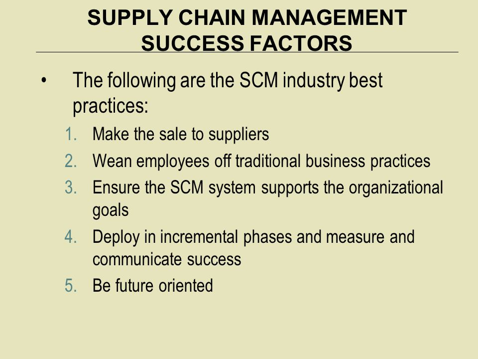 supply chain management at harley davidson Joseph adamick director, supply chain operations at harley-davidson motor company  as director of supply chain operations for harley-davidson motor co,  execution and management of the.