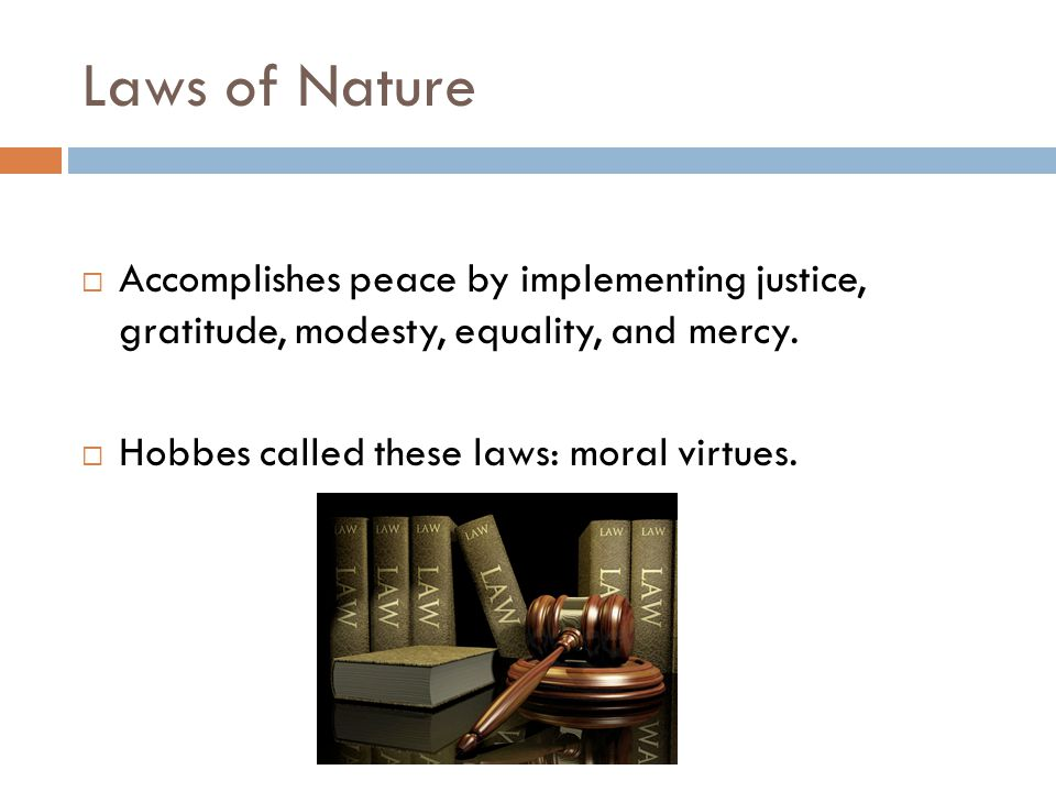 hobbes the absolutist answer Are hobbes's absolutist view of government and democracy in conflict explain john locke: the democratic answer: the justification of the state is its promotion  of security and natural human rights how do locke's view of human nature and hobbes's view differ.