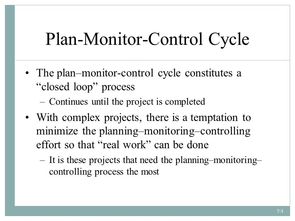 X Ntnu further Img E Dc furthermore Eb B Cfd De A F E as well Plan Monitor Control Cycle furthermore N X. on closed loop control system