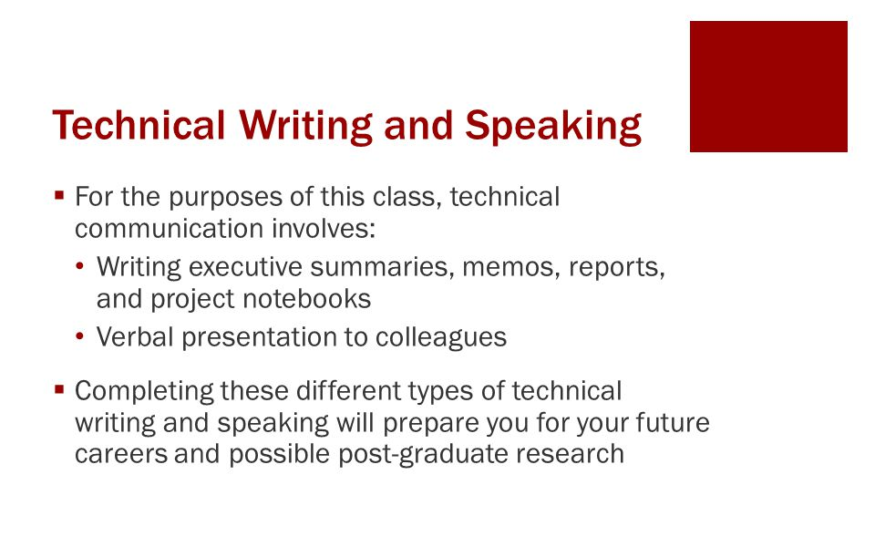 write an essay on different types of communication Essay on various means of communication article shared by managers use several different types of communication in their work the choice of the method of communication would depend upon such factors as the physical presence of the receiver of the message, the nature of the message as to whether it is urgent or confidential and the costs.