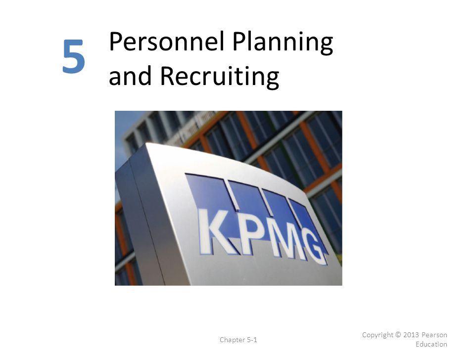 personnel planning and recruiting essay The importance of planning and recruiting either explicable or implicitly, all  organizational strategies will contain human resource aspect there are however , a.