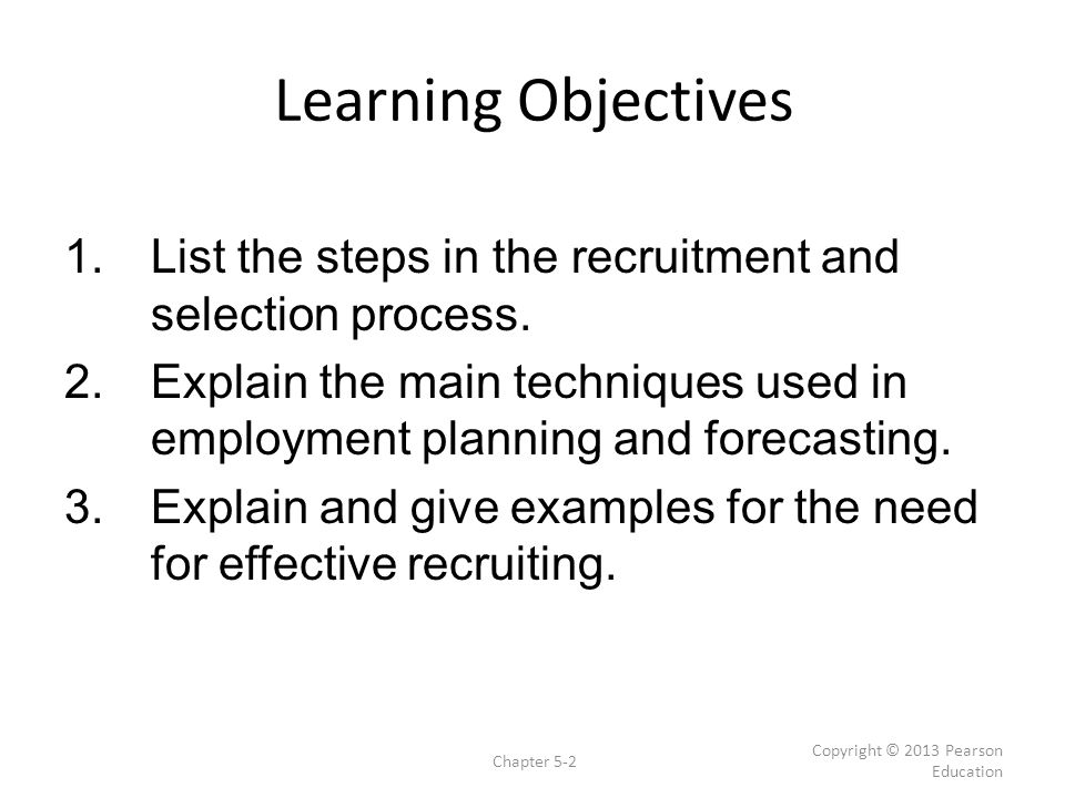 describe the recruitment and selection documentation Selection and hiring checklist  want to recruit and hire a superior workforce this checklist for hiring employees will help you systematize your process for hiring, whether it's your first employee or one of many employees that you are hiring  the candidate signs the offer letter documentation to accept the job or refuses the position if.
