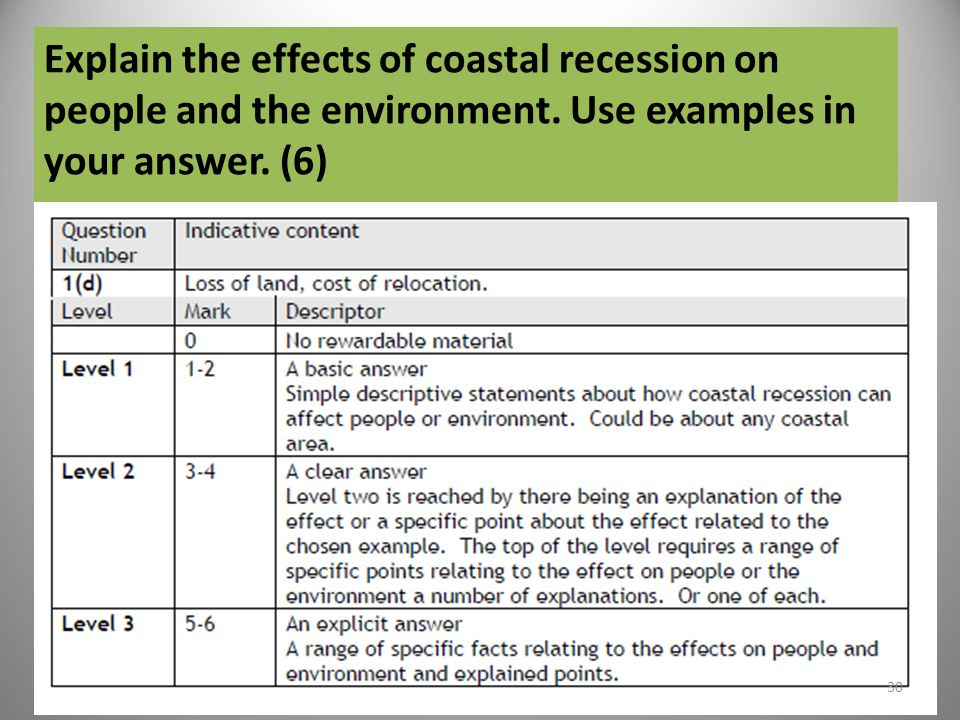 environmental and ecological impacts of coastal Focus on the environmental impact of wind energy  in the dutch coastal area:  analyses and estimate of effects of offshore wind farms report.
