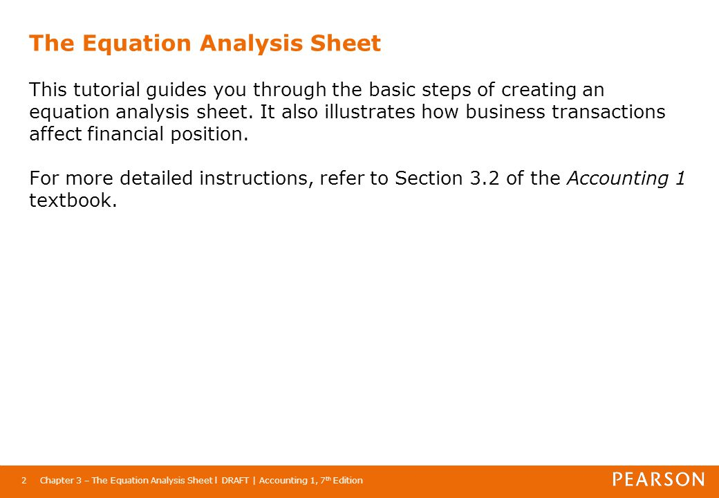 chapter 3 analysis This chapter serves as a resource and guide for each selected country as it works  to produce a constraints analysis that provides the analytic foundation for.