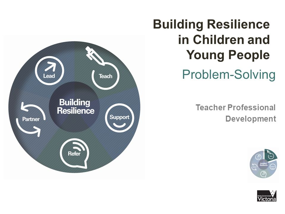 """promote children and young persons development Promoting trust between the child or young person, family and worker  child""""s  needs for safety, stability and development, in coherent and holistic ways that."""