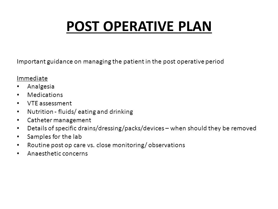 Operative report format ibovnathandedecker unique post op note template image resume ideas namanasa com operative report format maxwellsz