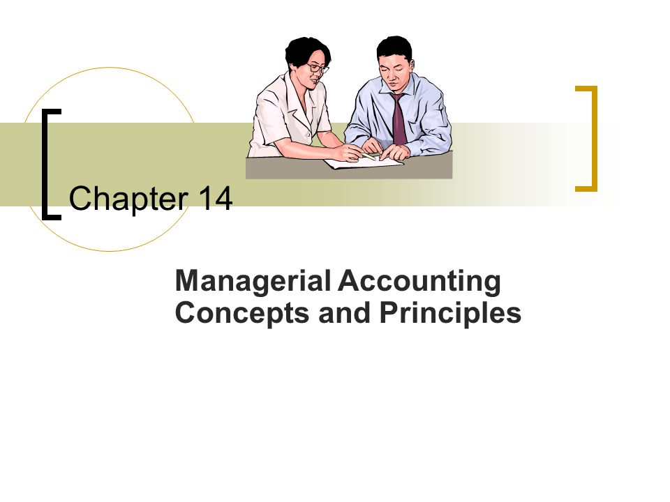 managerial accounting theory In accounting the term variance usually refers to the difference between an actual amount and a planned or budgeted amount for example, if a company's budget for supplies expense is $30,000 and the actual amount is $28,000 or $34,000, there will be.