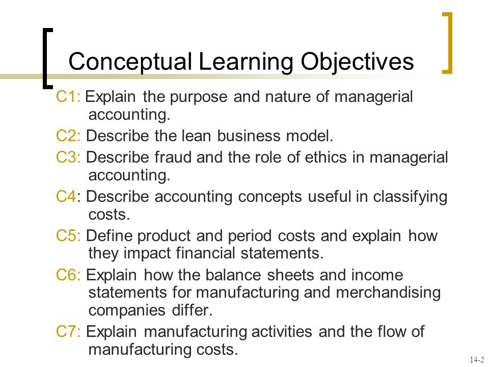 role of cost accounting and ethical Accounting ethics is primarily a field of applied ethics and is part of business ethics and teaching accountants about ethics can involve role playing.