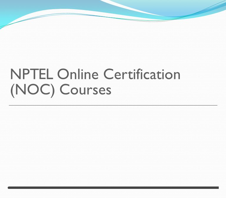 online certification courses This is a free online cpr bls certification class & re-certification & renewal course our online basic life support certification is cheap & aha compliant.