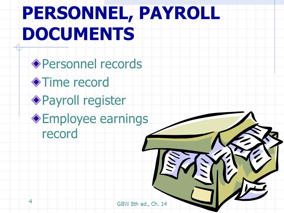 substantive procedures for payroll Inventory audit procedures december 20, 2017 / steven bragg if your company records its inventory as an asset, and it undergoes an annual audit , then the auditors will be conducting an audit of your inventory.