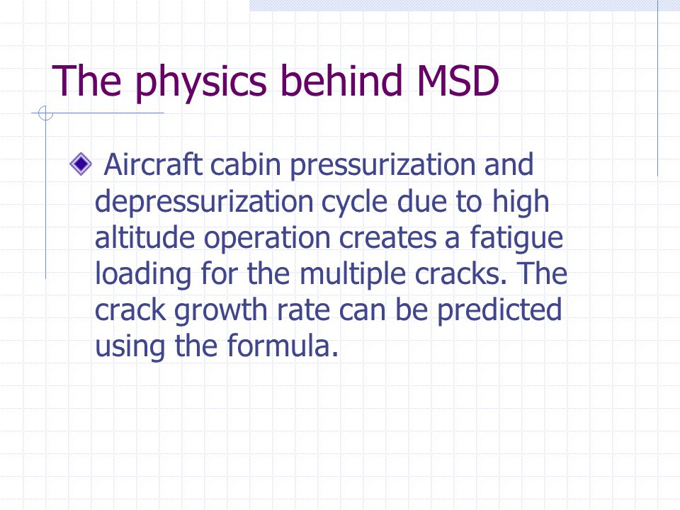 """corrosion pillowing in aircraft fuselage lap joints essay Pk """"rg meta-inf/þêpk 'rg y¢ jj meta-inf/manifestmfmanifest-version: 10 ant-version: apache ant 181 created-by: 160_24-b07 (sun microsystems inc) pk 'rg uk/pk 'rg uk/ac/pk 'rg uk/ac/open/pk 'rg uk/ac/open/crc/pk 'rg uk/ac/open/crc/intt/pk 'rgzö‹b b."""
