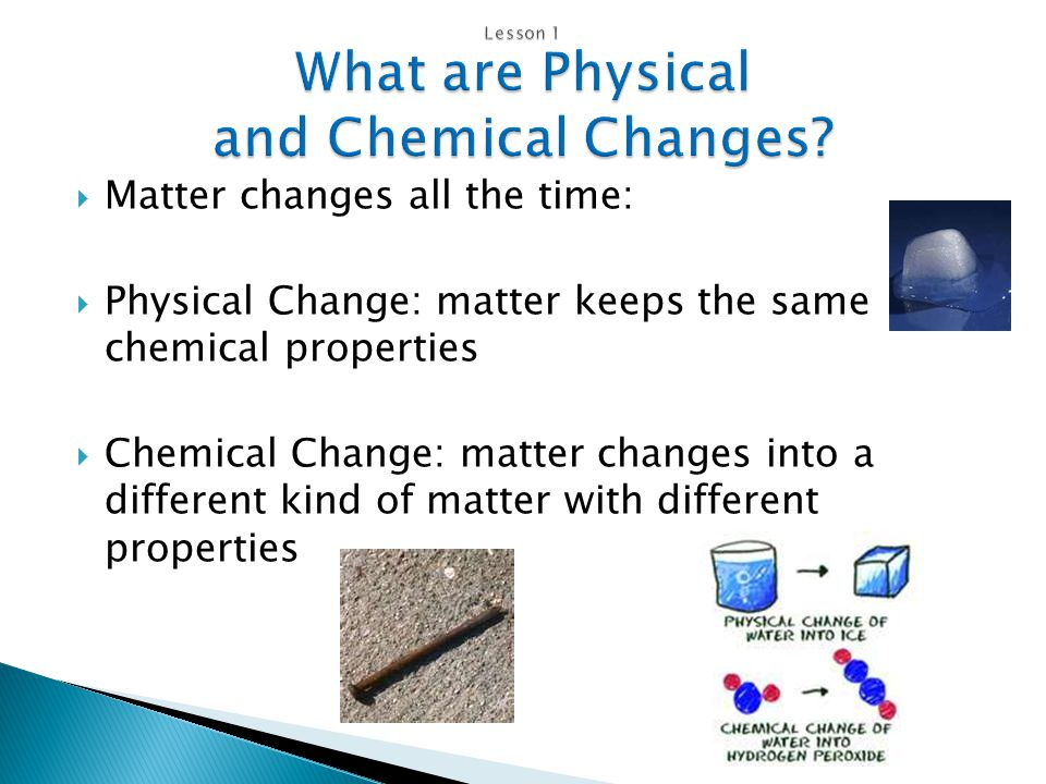 What is physical chemistry in dating