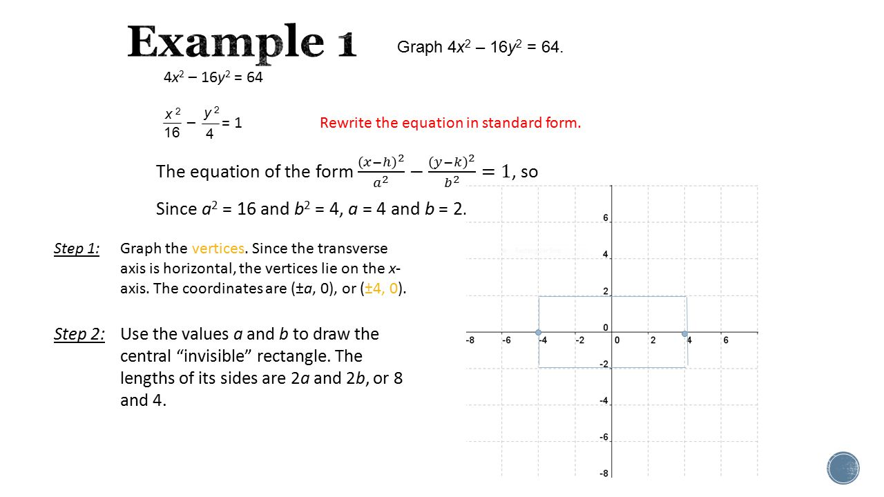 Projects are due act questions ppt video online download example 1 the equation of the form 2 2 falaconquin