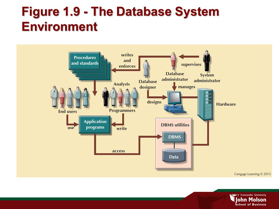 database systems design implementation and management 11th edition pdf