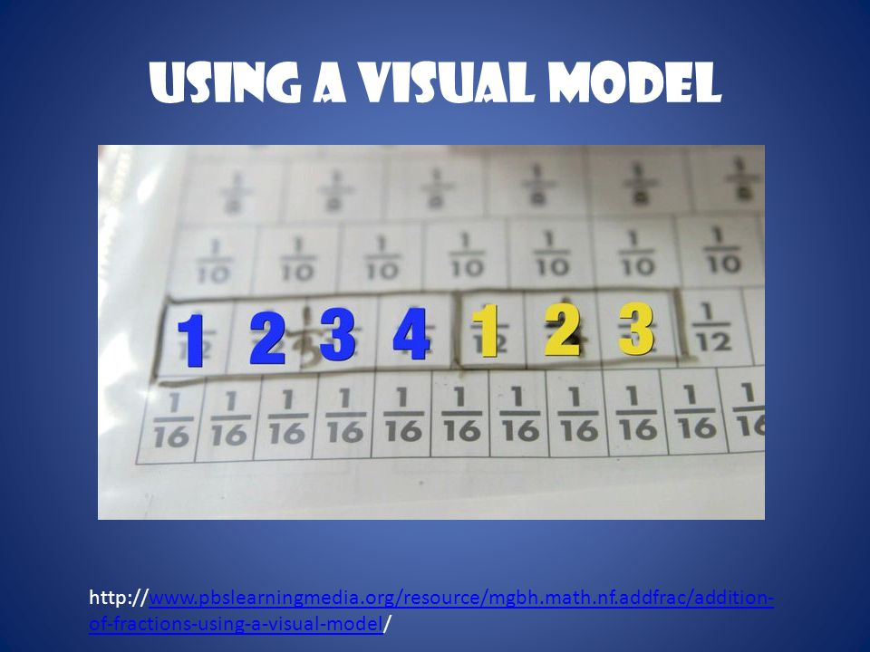 Awesome Math Practice Website Ideas - Math Worksheets - modopol.com