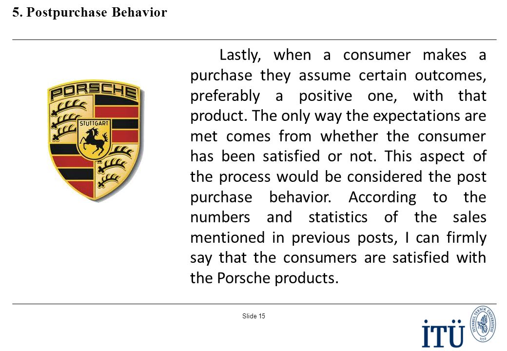 company case porsche guarding the old while bringing in the new Nalyze the following case study, porsche: guarding the old while bringing in the new, pages 162-164 answer the questions for discussion 1-5 in a question format.