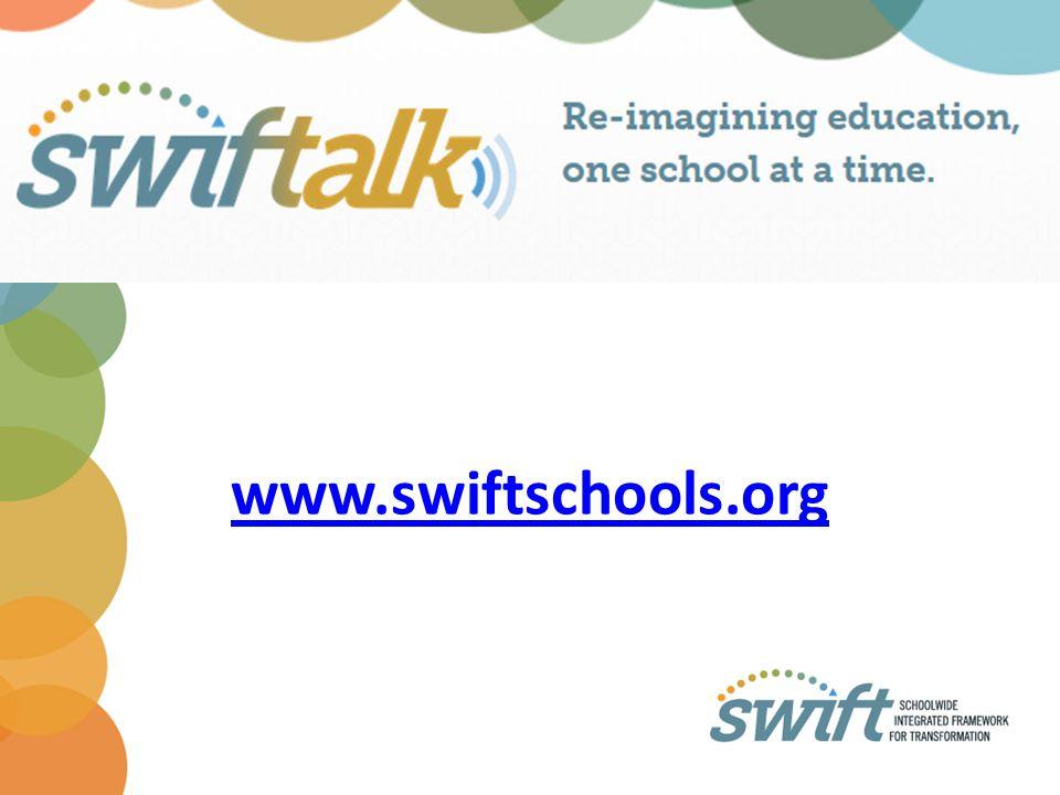 www.swiftschools.org