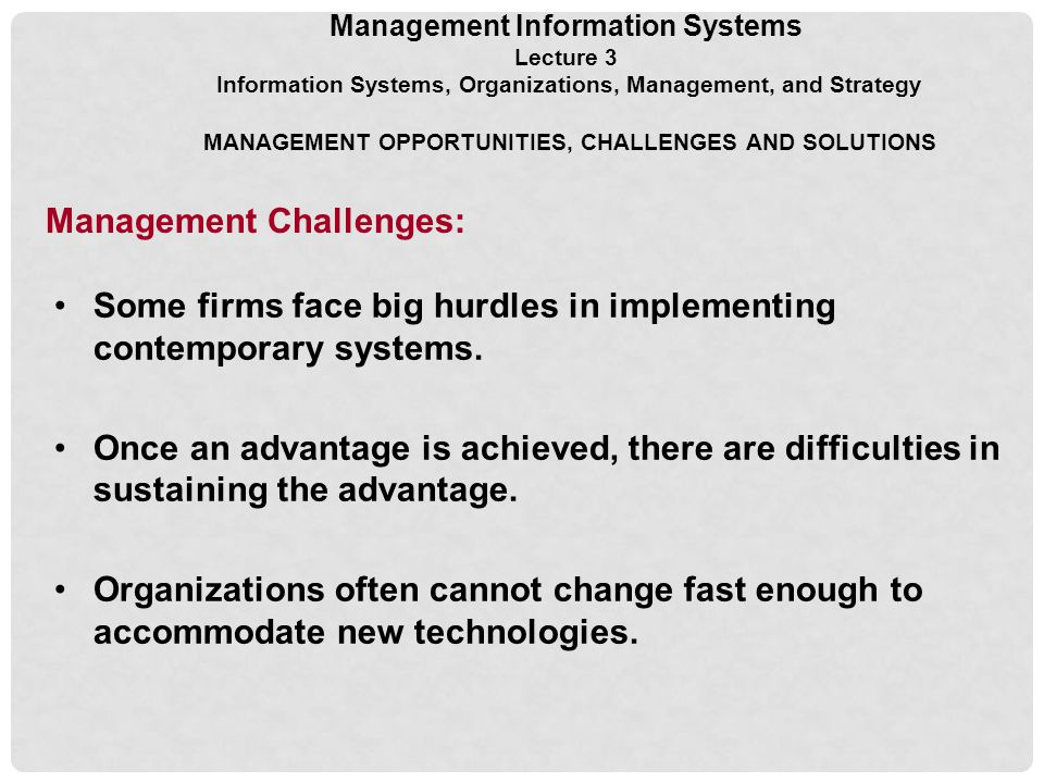 management challenges Abilitie offers team-based leadership simulations that hone people management, business acumen, and strategic leadership skills abilitie's simulations are used successfully across industries in a variety of corporate environments.