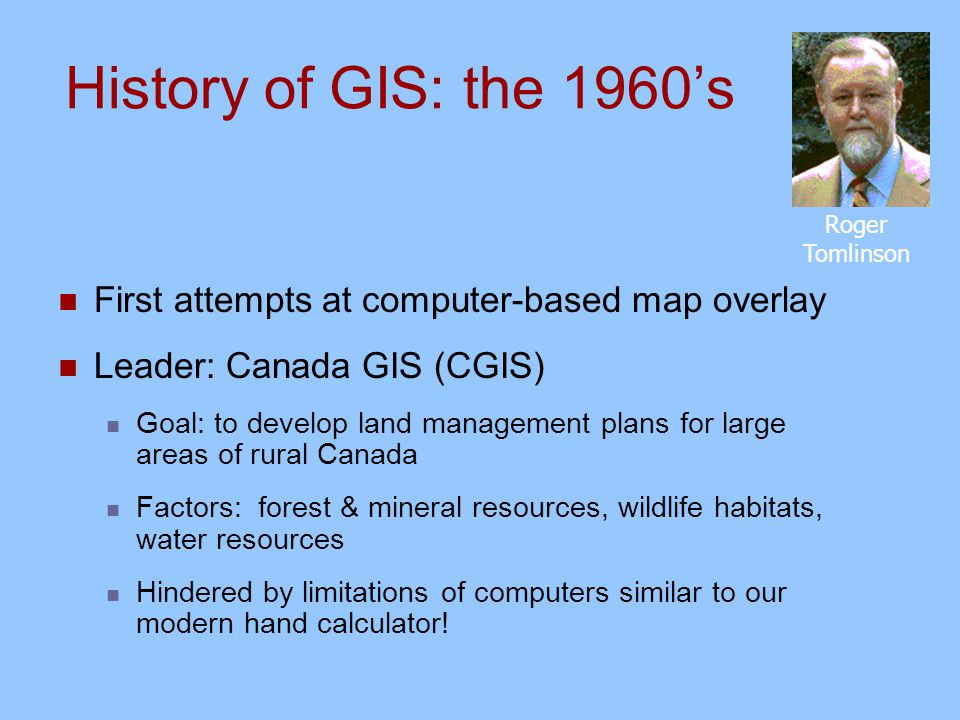 download a lifetime