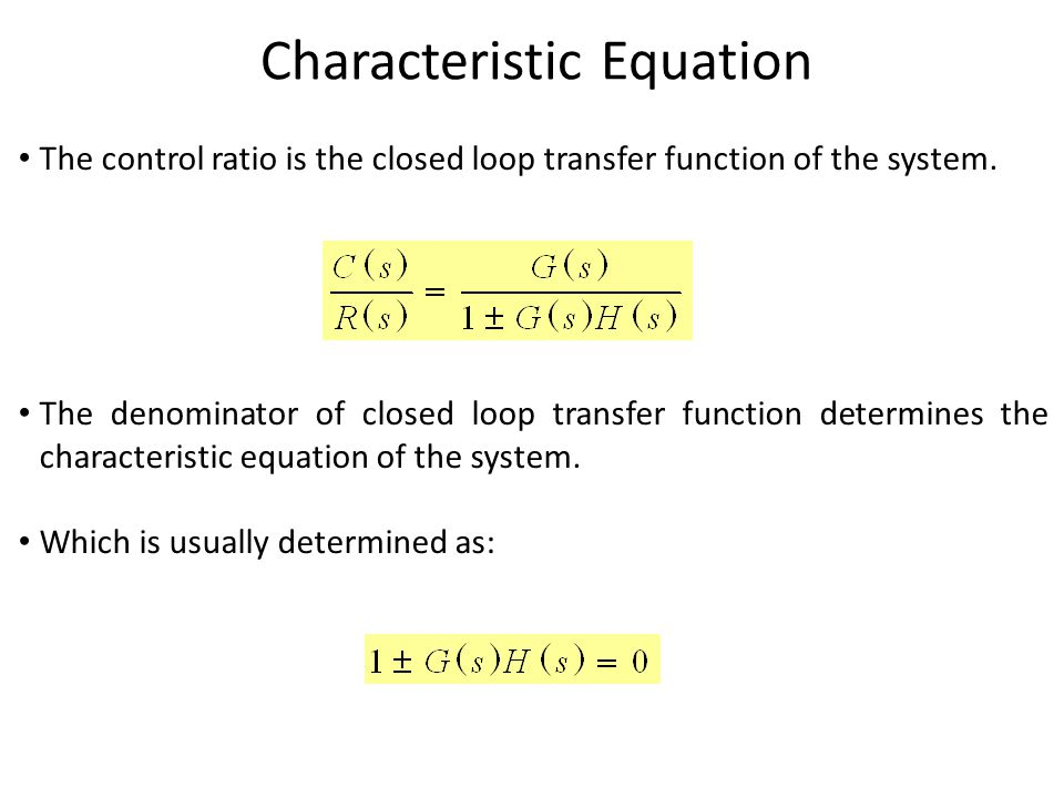 what are the characteristics of controlling function Its long-term character make personnel controlling one of the strategic  at the  same time, personnel controlling functions as an early-warning system drawing .