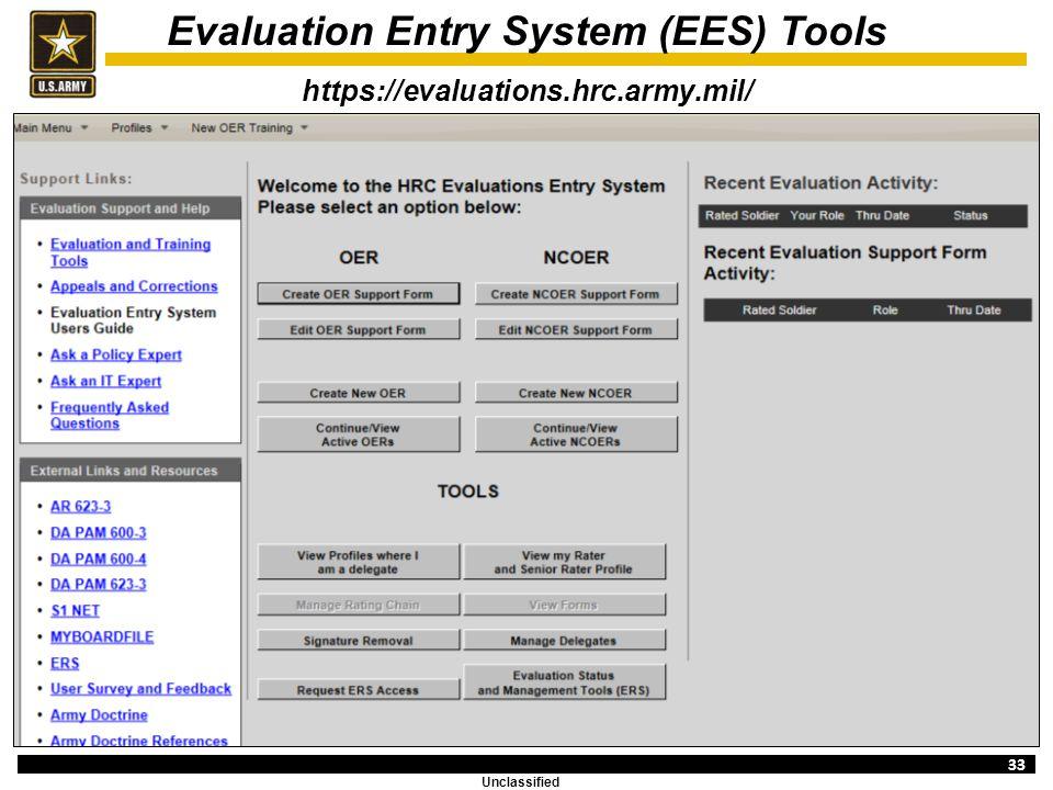 Profiling Module 4: Profiling - ppt download