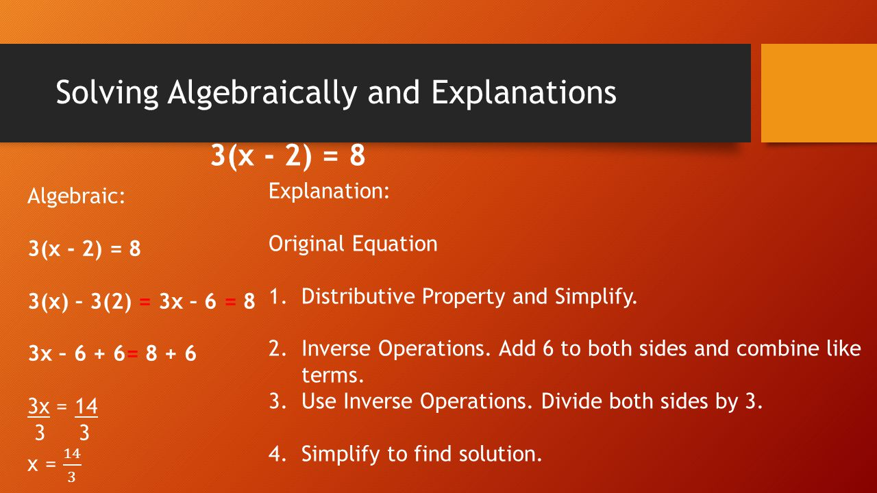 mathematical terms mean A proportion is an equation writtencomplete information about proportion, definition of an proportion, examples of an proportion, step by step solution of problems involving proportion.