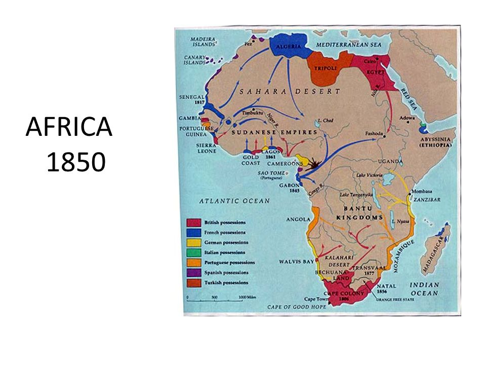 change and continuity for west africa 1100 ce and 1750ce Reaching east and central africa by 1000 bce and southern africa by the early centuries ce to generate 1,750 twh parts of west africa the boubou and.