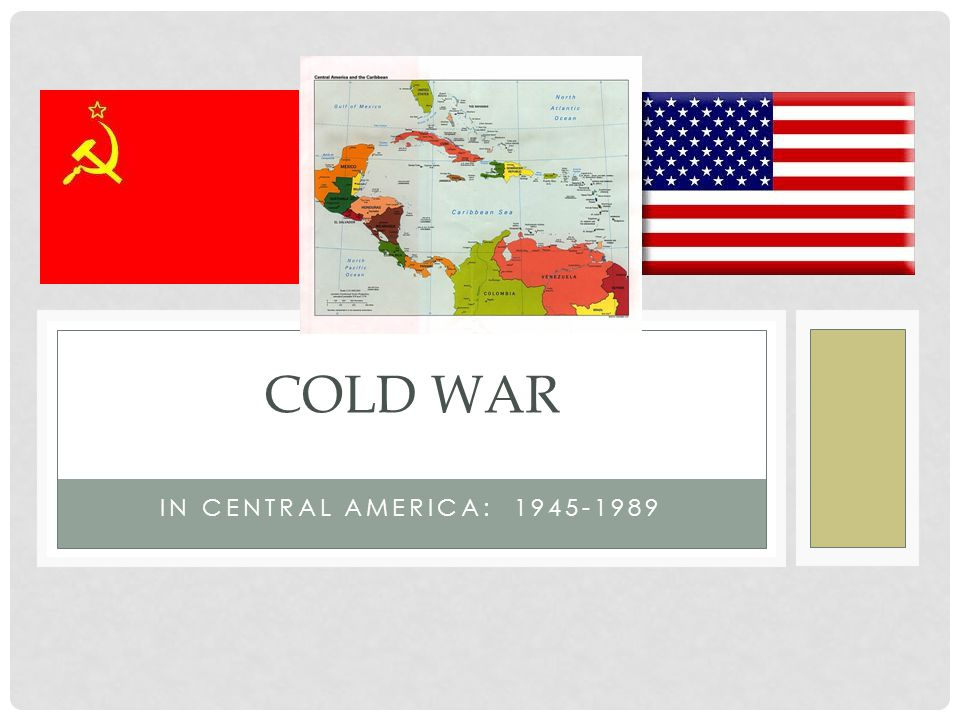 Nuclear Weapons Testing and Cold War America
