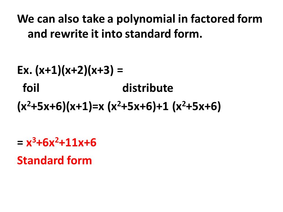 Do Now Factor completely and solve. x2 - 15x + 50 = 0 - ppt download