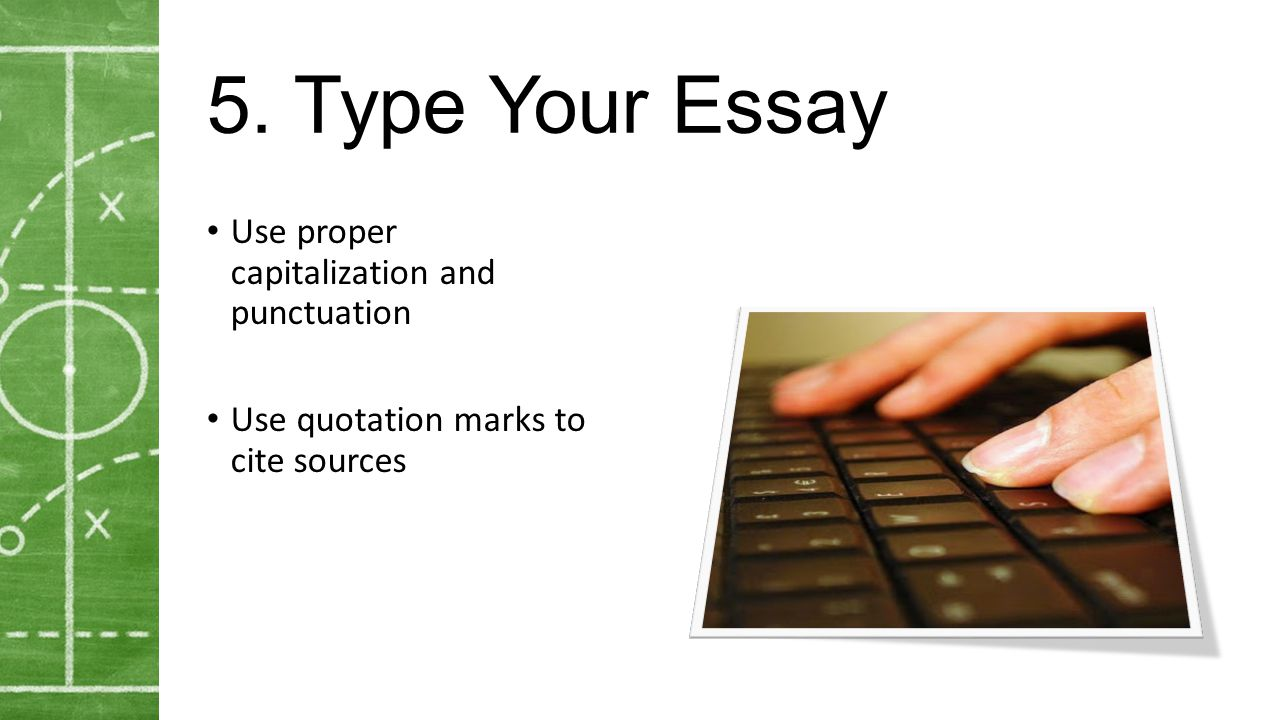 type your essay okl mindsprout co type your essay