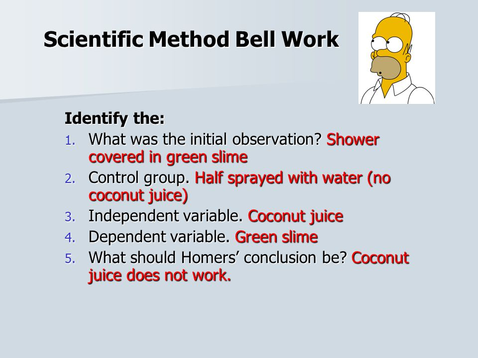 """scientific method and dependent variable A scientific variable is a little more complicated, plus there are different types of scientific variables """"scientific variables are associated with the scientific method  variables are things which are controlled and measured as part of a scientific experiment."""