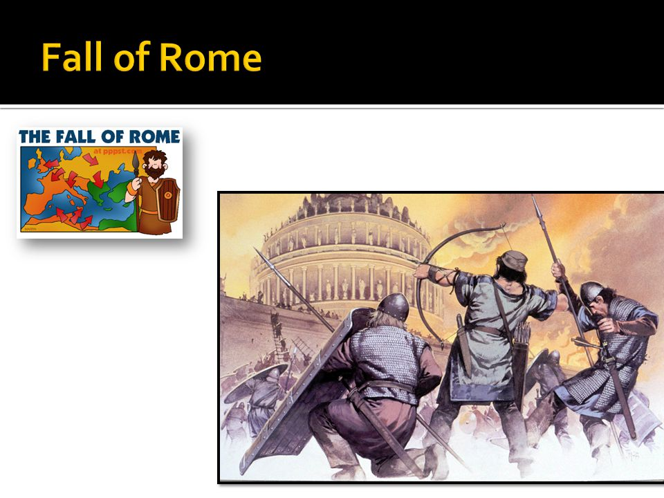 fall of rome cause and effects I am trying to explain the causes and effects of the roman empire's rise and fall to my 6th graders i want to keep it fairly simple as they are quite young, however i don&#39t want to leave out anything that would be considered crucial.