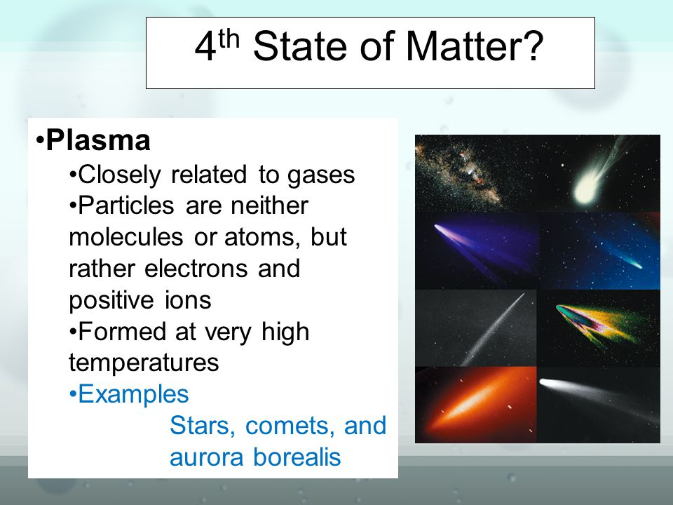 Solids 8/29/14 States of Matter - ppt download