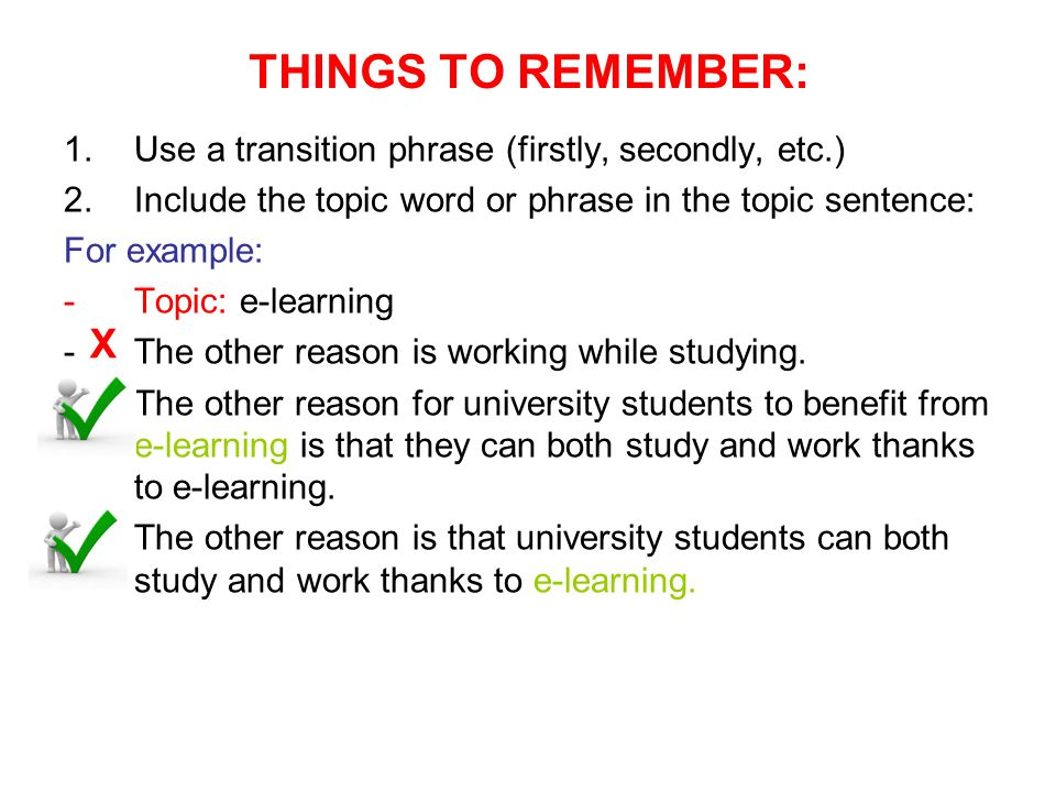 activities practice writing thesis statements How to write a thesis statement worksheet activity - k12 reader practice developing thesis statements with this writing introduction worksheet students will learn how to improve their writing with a strong, attention grabbing how to write a thesis statement worksheet - teacherweb how to write a.