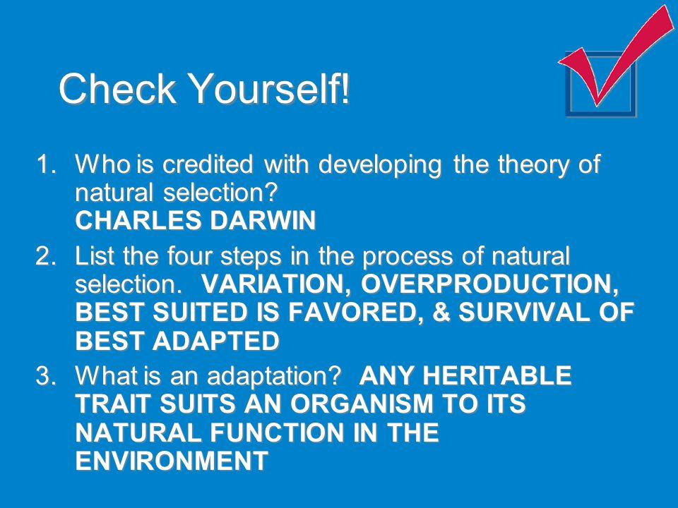 darwin project high ping