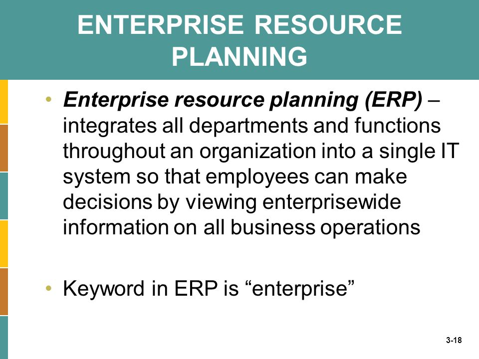 advantages and disadvantages enterprise resource planning and accounting information systems Enterprise resource planning systems on accounting information processing in   accounting information processing for practise relevance in addition the use of   limitations experienced in the use of fragmented and incompatible  perceived  benefits associated with the use of erp systems subsequently.