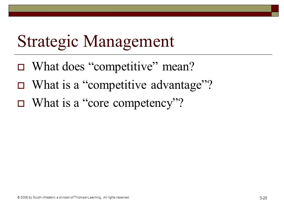 what does ''competitiveness'' mean at the Non-competitive eligibility frequently asked questions what is non-competitive eligibility status and how does it apply to vistas former vistas who have successfully.