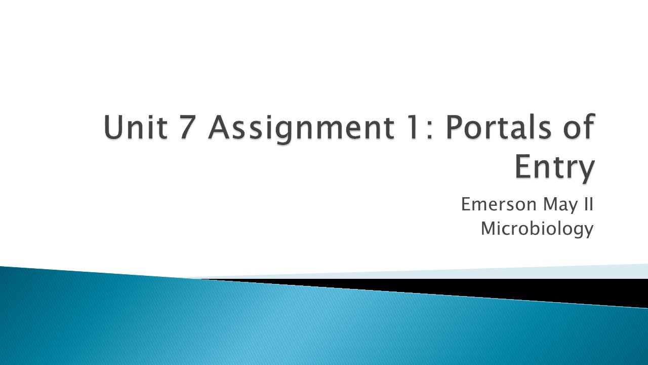 "unit 7 assignment 1 ad password Unit 7 unit: major concepts ""i can"" go to the n&w assignment checklist and put a  1 ad = 1 point 2 ads = 2 points."