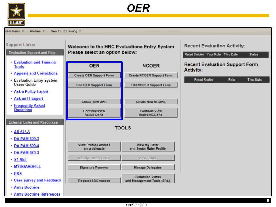 Evaluation Entry System Overview - ppt video online download