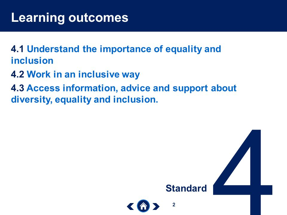 equality diversisty and inclusion in work with Equality, diversity & inclusion protected characteristics the equality act covers for employers to ask about a candidate´s health before offering them work.
