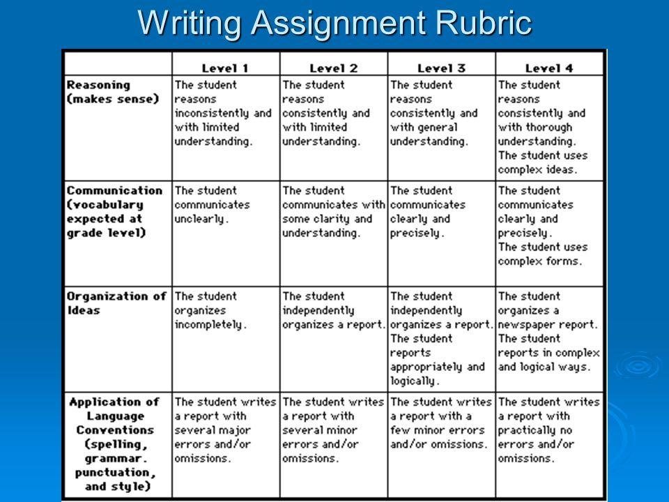 Methods active Essay: Quantitative help Help homework