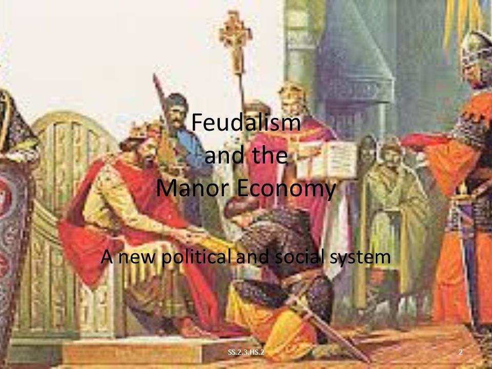 feudalism lord and king Middle ages: feudalism under feudalism, the lord governed only the people of his land sometimes the king united the local nobility in a common defense against.
